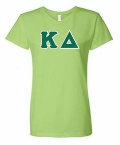 Phi Kappa Tau Tackle Twill Lettered Pack N Go Pullover