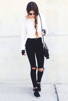 Find More at => http://feedproxy.google.com/~r/amazingoutfits/~3/49sISnWgftY/AmazingOutfits.page