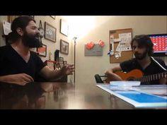 Yazımı kışa çevirdin (süper ses koray avcı) - YouTube