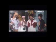 "Sonar Songsar (সনর সসর) | Prosenjit | Tapos Pal | Rajesh Sharma | Subhasish Mukhopadhyay  ------ Please watch: ""Bakul Priya(বকল পরয়) Bangla Full Movie- Prosenjit | Satabdi Roy | Abhishekh""  https://www.youtube.com/watch?v=9Uk3mqG0Uy4 ------"