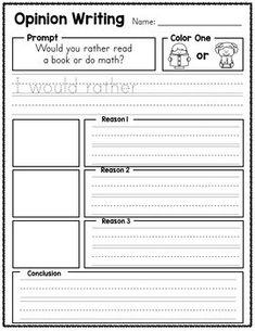 340 School Ideas 1st Grade Writing First Grade Writing 2nd Grade Writing