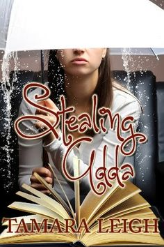 Stealing Adda  by Tamara Leigh  #StealingAddaChristianBookKindle  WRITER'S BLOCK, NIBBLED NAILS, PLAGIARISM, OH MY! AND DID I MENTION ROMANCE?  Life for Adda Sinclaire, New York Times best-selling author and historical romance writer extraordinaire, reads more like a country song than a breathless, bodice-bursting affair....  http://www.faithfulreads.com/2013/11/sundays-christian-kindle-books-early_17.html