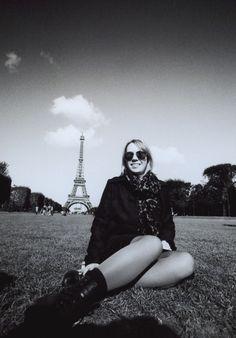 Paris im Herbst 2012 Lady Grey, Lomography, Paris, Album, Fall, Nice Asses