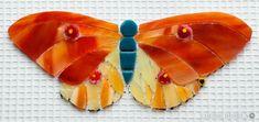 Public Art Installations - Cherie Bosela - Fine Art Mosaics & Photography -