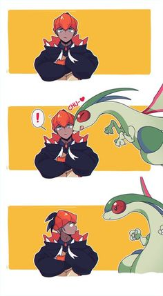 Pokemon Ships, Pokemon Comics, Pokemon Memes, Pokemon Funny, Pokemon Fan Art, Cute Pokemon, Pokemon Go, Fight Me Meme, Pokemon Game Characters