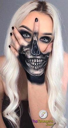 Gangsta Tattoos, Life Tattoos, Body Art Tattoos, Sleeve Tattoos, Tatoos, Hand Tattoos For Girls, Couple Tattoos, Tattoos For Women, Tattoos For Guys