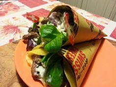 Tacos svizzeri