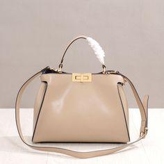 8e0802aa2 81.55 49% de DESCUENTO|Aliexpress.com: Comprar Rotación de hebilla de cuero  genuino de las mujeres bolsa de diseñador de lujo bolso de mano de las  señoras ...