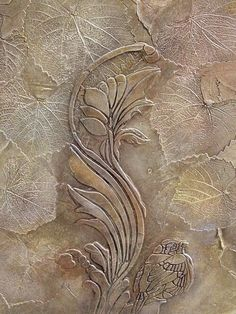 Lofty plaster wall art best interior sculptures mstor info perfect ideas images on incredible decoration uk is one of images from plaster wall art. Find more plaster wall art images like this one in this gallery Plaster Art, Plaster Walls, False Ceiling Design, Mural Art, Wall Murals, Wall Art, Wall Sculptures, Sculpture Art, Art Nouveau