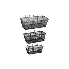 The Bulldog Hardware 131595 Mesh Basket-Value Pack - Amazon.com $14.30