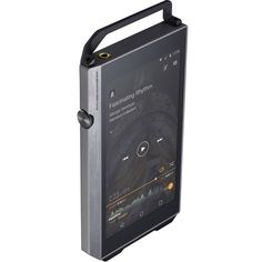 Pioneer XDP-100R Hi-Res DAP WiFi Android Bluetooth aptX 2x200GB Qobuz NEU/OVP; EEK Asparen25.com , sparen25.de , sparen25.info