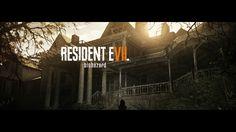 اللعبة الرهيبة Resident Evil 7 Biohazard رابط تورنت