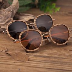 fdce3b1fbfb Extra Off Coupon So Cheap dropshipping Polarized Sunglasses Women