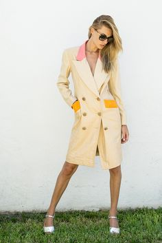 Image of Sun Daze Trench