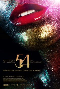 Watch Studio 54 full hd online Directed by Matt Tyrnauer. With Steve Rubell, Ian Schrager. Studio 54 was the epicenter of hedonism--a place that not only redefined the nightclub, but also Studio 54 Mode, Studio 54 Disco, Studio 54 Film, Grace Jones, Disco Queen, 54 Movie, Movie Film, Movies To Watch, Good Movies