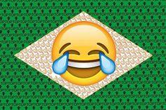 Nao se conformam com a derrota da Primeira Guerra Memeal? Agora a tag #PortuguesesHumilhouOsBrasil ;-) - Blue Bus Memes, Donald Duck, Disney Characters, Fictional Characters, Internet, Humor, Random, Art, War