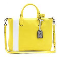 5f17814869 Designer Gym Bags (designergymbags) Pinterestissä