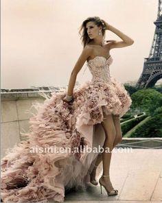 amazing dress<3<3<3