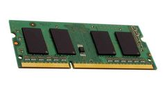 MC516LL-A1342-SDRAM, 1 GB, DDR3 1066, SO-DIMM: Mac Part Store