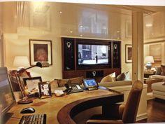office IMG 0957
