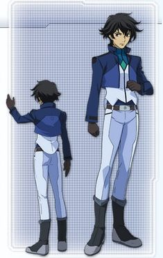 Gundam 00, Mobile Suit, Light Novel, Cosplay Costumes, Aesthetic Wallpapers, Most Beautiful Pictures, In The Heights, Anime Art, Manga