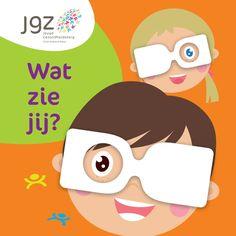 Kindergarten, Family Guy, Glasses, School, Quotes, Kids, Fictional Characters, Optician, Desk