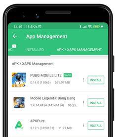 Android App, Android Phone Hacks, Free Android Games, Comic Book In Hindi, Google Play, Life Hacks Phone, Root Apps, New Photos Hd, Kalyan Tips