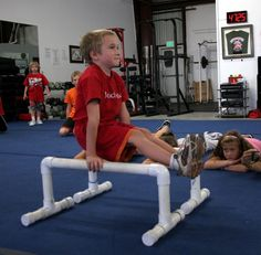 Google Image Result for http://crossfitaspire.com/wp-content/uploads/2011/11/CrossFit_Kids_L-sits_edited-700x688.jpg
