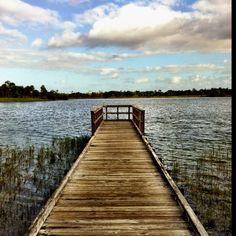 36 Best Decks Docks Piers Images On Pinterest In 2018 Boat Dock