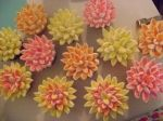 cute cupcake decorating ideas!