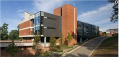 http://www.donleyinc.com/project-gallery/construction-markets/higher-education/UVA-Campbell-Hall-Expansion-Renovation