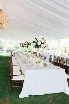 Eugene Wedding at Shadow Hills Country Club   Bridal Bliss   Amanda K Photography   Portland Oregon Wedding Planning and Design