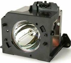 Panasonic PT-61DLX76 120 Watt TV Lamp Replacement