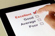 Consigli utili per scalare la classifica di TripAdvisor