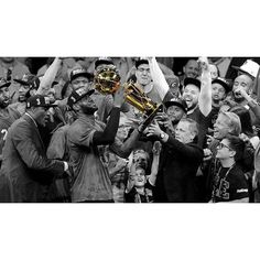 Two years ago today LeBron James came home. 22 days ago he helped deliver a championship to the city that hasn't felt that winning feeling in over 52 years. How can anybody hate this man? #dhtk #REPRE23NT #donthatetheking http://ift.tt/29PN2D0