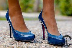 Crimenes de la Moda: Elegant look