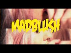 Madblush #CHAMPAGNE - Teaser Oficial