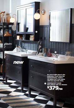 Finds From Ikea's New 2013 Catalog
