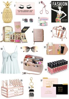 If you are struggling to come up with gift ideas for a young lady who's almost but not quite a teen, read here to discover the best gifts for tween girls. Creative Birthday Ideas, Birthday Ideas For Her, Birthday Gifts For Teens, Birthday Stuff, Teenage Girl Gifts, Gifts For Girls, Gifts For Mom, Christmas Gift Guide, Holiday Gifts