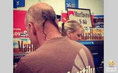 We Are Siamese If You Please - People Of Walmart  #walmartians