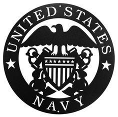 Hobbies With Wood Navy Emblem, Cnc Plasma Cutter, Plasma Cutting, Stencil Art, Stencils, Star Stencil, Naval Academy, Thing 1, Scroll Saw Patterns