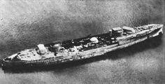 57 USS Oklahoma ideas   uss oklahoma, pearl harbor attack, pearl harbor