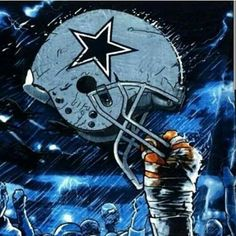 Dem Boys Together they Stand Strong. Meche s Fetish · Dallas Cowboys e55bc873a