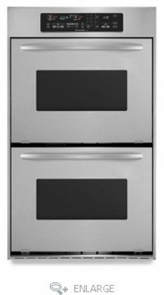 19 Best Wall Ovens images in 2012 | Electric wall oven, Single wall Wall Oven Fgb T Eb Wiring Diagram on