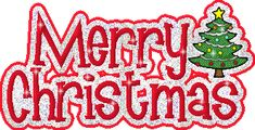 Stunning image - - from the clip art category animated Merry Christmas gifs & images! Merry Christmas Images Free, Christmas Fonts, Merry Christmas To You, Christmas Clipart, Christmas Wishes, Merry Xmas, Christmas Glitter, Christmas Tree, Merry Christmas Animation