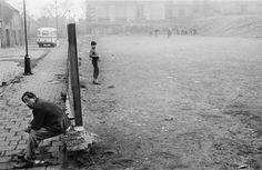 CZECHOSLOVAKIA. 1967.