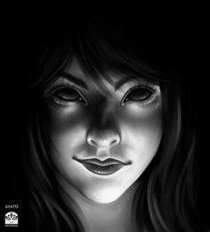 Jeff the killer x Jane the killer Vous l'avais sûrement remarqué et… #fanfiction # Fanfiction # amreading # books # wattpad