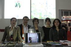 ITB Berlin 2006