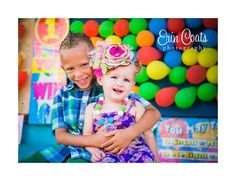 Our family photo session at the fair! Family Photo Sessions, Mini Sessions, Family Photos, Picture Ideas, Photo Ideas, Brother And Sister Love, Fair Photography, Sisters, Crystal