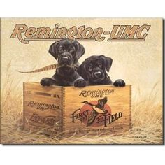 "REM - Finder's Keepers Metal Tin Sign 16""W x 12.5""H , 16x13"